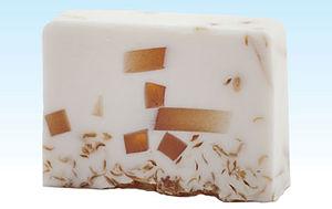 Glycerin soap - Soap du Jour 100% pure vegetable glycerin soap