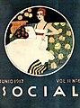 Social vol II No 6 junio 1917 0000.jpg