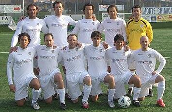San Marino ForEver
