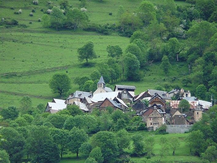 Sode village (4).JPG