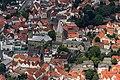 Soest, St.-Petri-Kirche und St.-Patrokli-Dom -- 2014 -- 8749.jpg