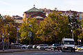 Sofia Sveta Sofia Church October 2012 PD 3.jpg