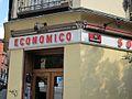Soidemersol. Calle Argumosa (5068455226).jpg
