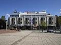 Sokos Hotel Kaarle Kokkola 20190527.jpg