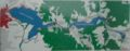 Sola-Reservoirs.jpg