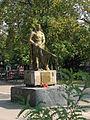Soldier Lugansk 2.JPG