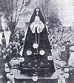 Soledad 1898.jpg