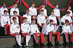 Solenidade cívico-militar em comemoração ao Dia do Exército e imposição da Ordem do Mérito Militar (25938063813).jpg