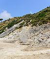 Solfatara - Pozzuoli - Campania - Italy - July 11th 2013 - 28.jpg