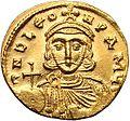Solidus of Leo III the Isaurian.jpg