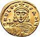 Solidus av Leo III Isaurian.jpg