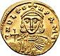 Solidus de Leo III el Isaurian.jpg