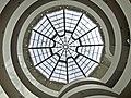 Solomon-R-Guggenheim-Museum-Skylight.jpg