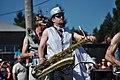 Solstice Parade 2013 - 155 (9148181667).jpg