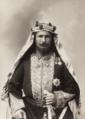 Solyman Pasha Ibn Rafada.png