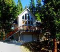 Sommaruga Residence by FineBilt.jpg