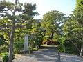 Sonejyo-ogaki03.JPG