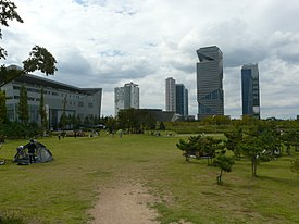 Songdo International Business District 11.JPG