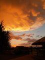 Sonnenuntergang Queensland.jpg