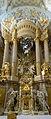 Sonntagberg Altar 7247 pano 5.jpg