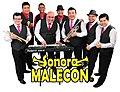Sonora Malecon.jpg
