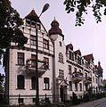 Sopot, Parkowa 43-45 (1).jpg