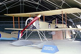 "Sopwith ""Baby"" Float Plane.jpg"