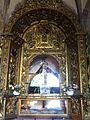 Soria - Ermita de Nuestra Señora de la Soledad 3.jpg
