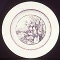 Soup plate MET ES6603.jpg