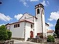 Souraïde (Pyr-Atl., Fr) église St.Jacques ext.JPG