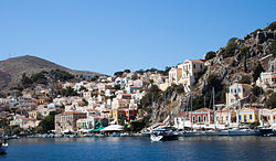 South-western part of Symi.jpg