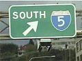 South5.jpg