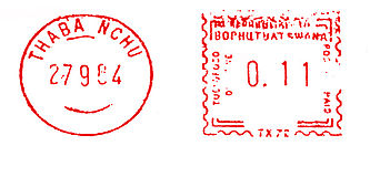 South Africa stamp type TH-A6.jpg