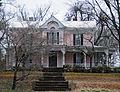 South Harper Historic District.jpg