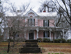 South Harper Historic District.jpg