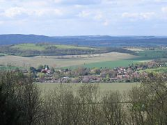 South Harting, 1.5.06.jpg