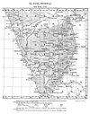 100px south india map 1782