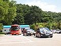 South Korea funeral motorcade.jpg