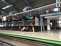 Southend Circle metro station.jpg