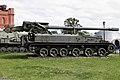 SpB-Museum-artillery-15.jpg