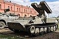 SpB-Museum-artillery-36.jpg