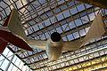 SpaceShipOne 2012 4.jpg
