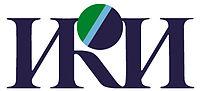Space Research Institute Logo.jpg
