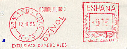 Spain stamp type B10aa.jpg