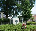 Spanish-American War memorial - panoramio.jpg