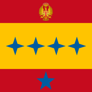 Chief of Staff of the Army (Spain)