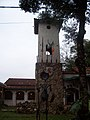Spanishtowerhouse.JPG