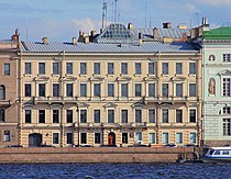 Spb 06-2012 Palace Embankment various 11.jpg
