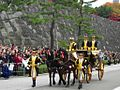 Special Parade of the Ceremonial Horse-Drawn Carriages1.JPG