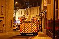 Speedwell-fire-engine-WX05-YTY-at-fatal-fire-cropped.jpg